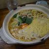橋本食堂 - 料理写真:特大