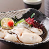 牡蠣と和酒 凛 - メイン写真:
