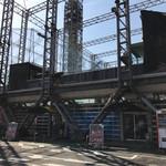 丸め 田無ファミリーランド店