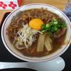 中華そば 春陽軒 - 料理写真:肉玉小
