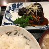 奈加山 - 料理写真: