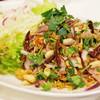 バーン・タム - 料理写真:ネームクルック