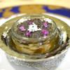 トゥ・ラ・ジョア - 料理写真:伊勢海老のカクテル