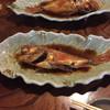 魚時 - 料理写真:
