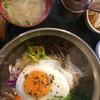 韓国料理 ゴチュウ - 料理写真: