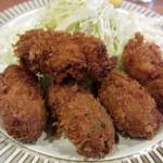 洋食 GOTOO -
