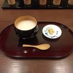 おづKyoto -maison du sake- - 甘酒