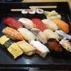 すし 七搦 - 料理写真: