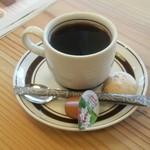 64359789 - コーヒー。