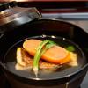 日本料理 晴山 - メイン写真: