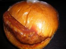 千代田製パン