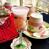 Tea Cozy - ドリンク写真: