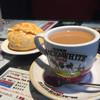 香港 贊記茶餐廳 - ドリンク写真: