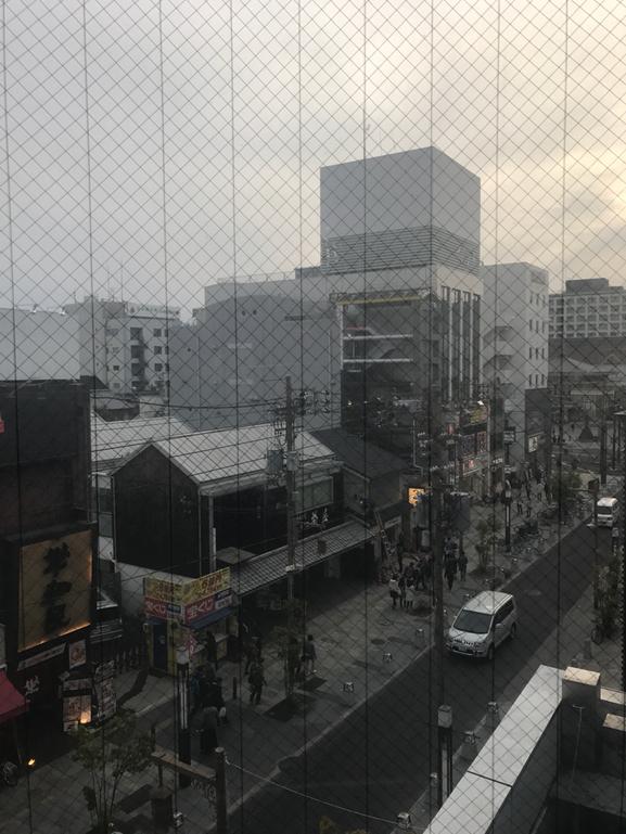 ジャンカラ JR奈良店