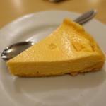 YAICHIRO - チーズケーキ