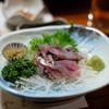 湖国料理 やまじん - 料理写真: