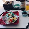 ザ・グランドパレス - 料理写真:前菜