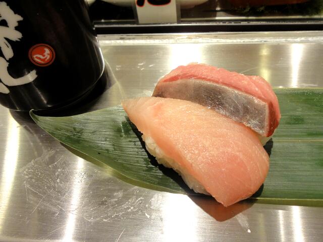 魚がし日本一 アトレ秋葉原店