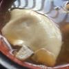 小原なごみ茶屋 - 料理写真: