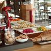 ピルエット - 料理写真:ビスポークサラダ