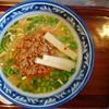 チャイナ・ポート - 料理写真:台湾ラーメン