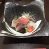 和菜 おか蔵 - 料理写真:
