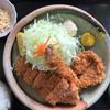 とん勝 みやま - 料理写真: