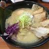 なか巌 - 料理写真:
