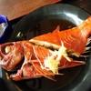 沼津魚市場食堂 - 料理写真:
