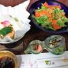 季節料理 利兵衛 - 料理写真:宴席コース