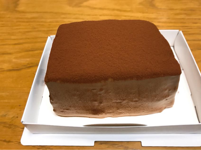 Tops モラージュ菖蒲店
