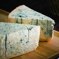 選べるゴルゴンゾーラチーズ