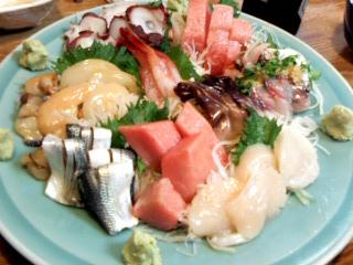 後楽寿司 やす秀
