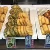 かま栄 - 料理写真: