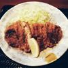 きよ多 - 料理写真: