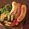 ビストロキッチン ルポン - 料理写真: