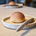 レヴォ - 富山の米粉パン