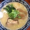 小松屋 - 料理写真:味噌ラーメン 並