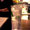 Bar 70 - ドリンク写真:
