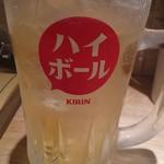 餃子部 -