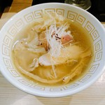 中村麺三郎商店