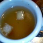 64533453 - スープ