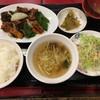 台南担仔麺 - 料理写真: