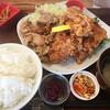 フルカワ食堂2 - 料理写真: