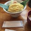 帰ってきた宮田麺児 - 料理写真: