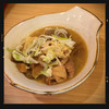 Taishuuizakayabampaiyaakihabaraten - 料理写真:煮込み 130円