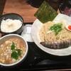 さんまでGO! - 料理写真:こってりしょうゆ200g800円&白ご飯50円
