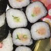 ニシザワ - 料理写真:
