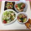 カフェ豆ん茶家 - 料理写真: