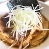 Raamenichiro - 料理写真: